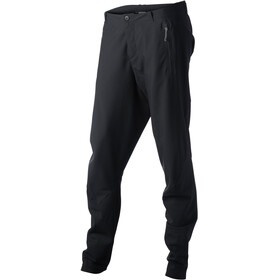 Houdini W's MTM Motion Light Pants Rock Black
